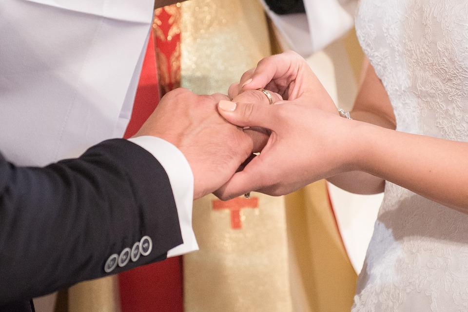 wedding-997631_960_720